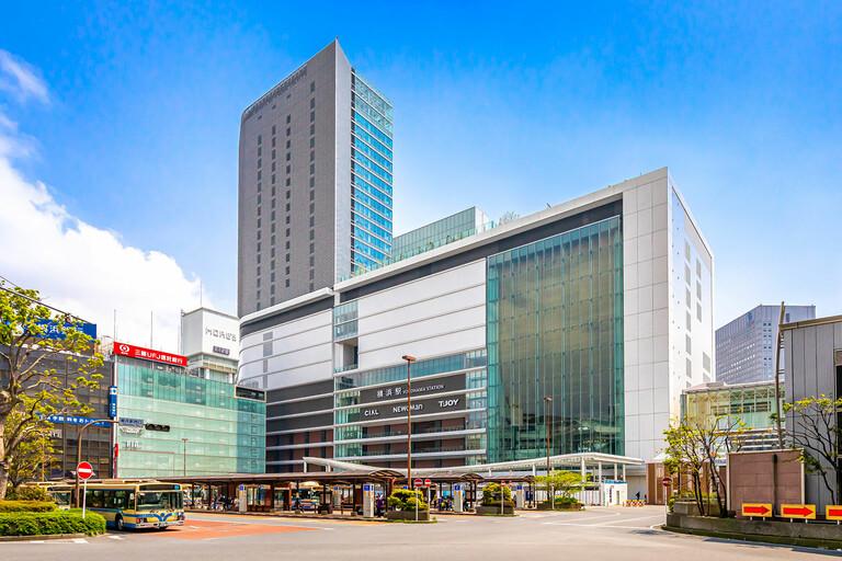 首都圏リーシングセンター