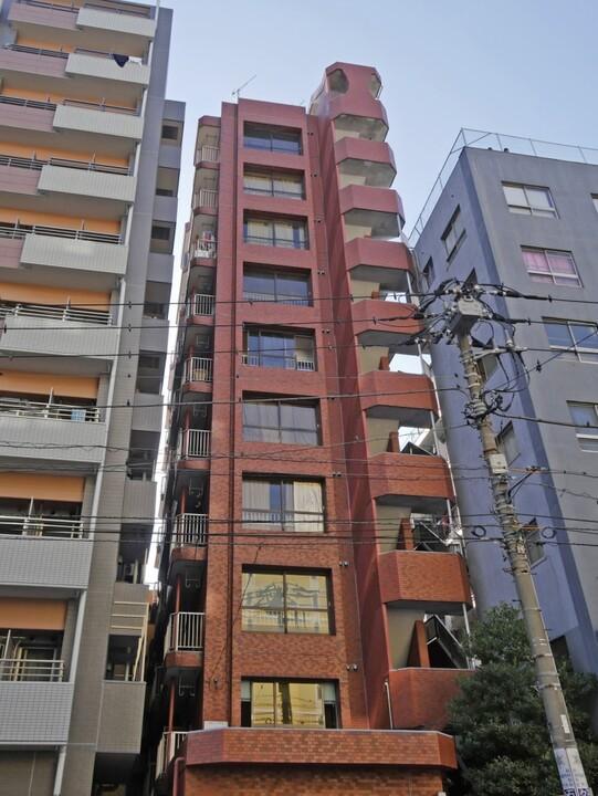 Image result for ライオンズマンション石川町第2