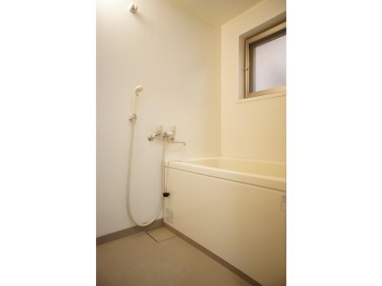 ベラコルテ(浴室(1Rタイプ))