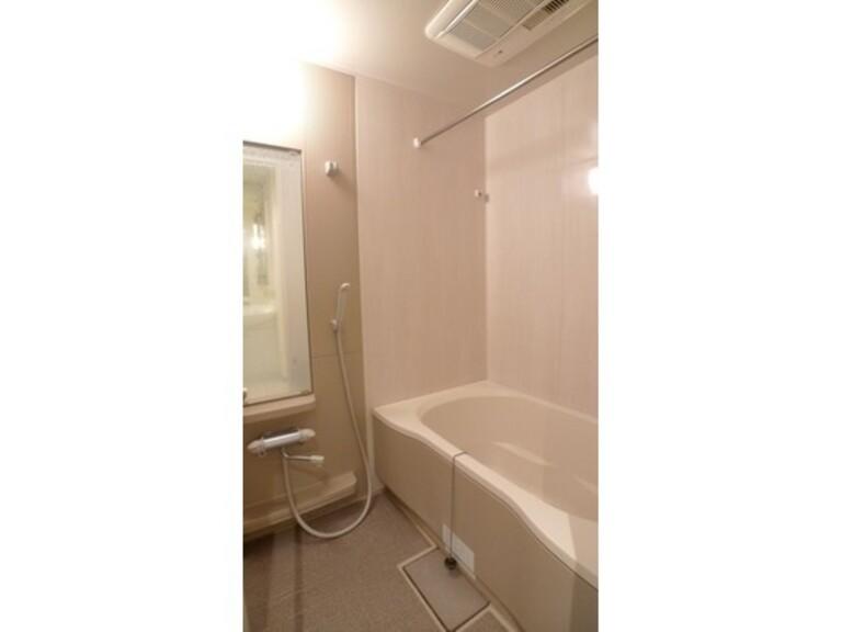 ストーリア等々力(1LDK浴室)