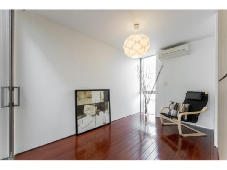 KINOWA(洋室1(家具・調度品は賃貸に含まれません))