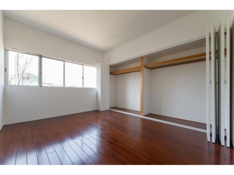 KINOWA(洋室2(家具・調度品は賃貸に含まれません))