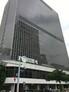 関西支社 法人賃貸センター