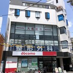 武庫之荘センター