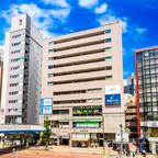 東急リバブル 三田センター