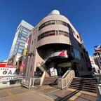 松戸センター