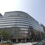 福岡支店博多センター