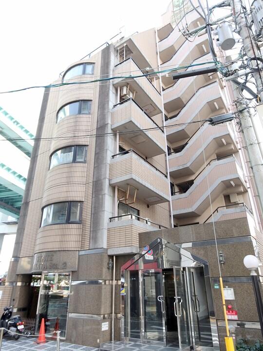 """""""ステイツ博多駅2""""的图片搜索结果"""