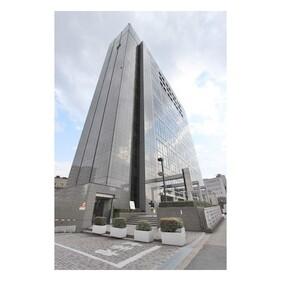渋谷プロパティータワー