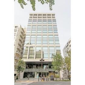市ヶ谷東急ビル STUDIO