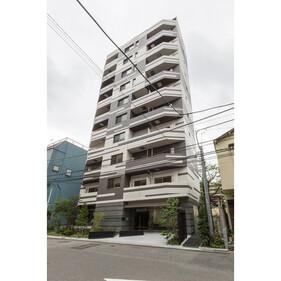 55-3錦糸町(外観)