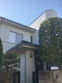 神奈川県横浜市青葉区もみの木台