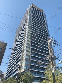 MID TOWER GRAND