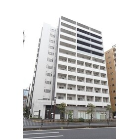 コンフォリア春日富坂