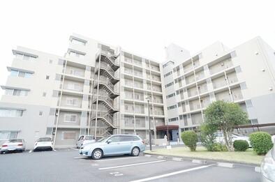 メゾン戸塚