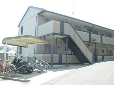ル・ポール新横浜