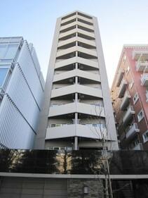 コノエ三番町(外観)