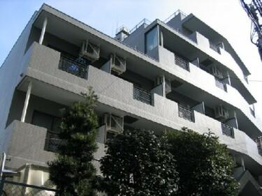 FT文京(外観)