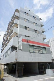 サニーパレス南(◎JR京葉線【蘇我】駅 徒歩5分)