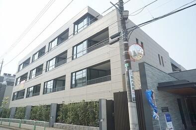 ヴィークステージ練馬豊玉楓HOUSE