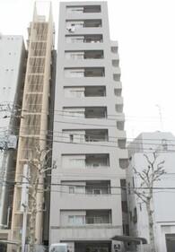 アドバンスコート田端