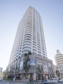 ザ・タワー・グランディア