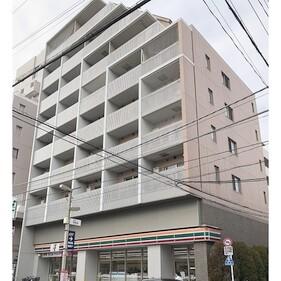 パークスフィア中野富士見町