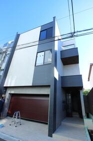 U-STUDIO(外観)