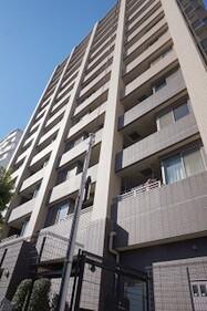 グラーサ駒沢大学