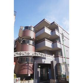 L-VINA三軒茶屋