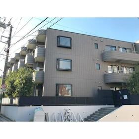 サンライズ松本No.6