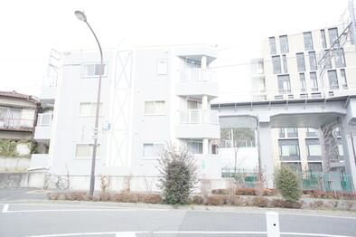 プチタムラ(◎3路線2駅利用可◎前回募集時の写真です)