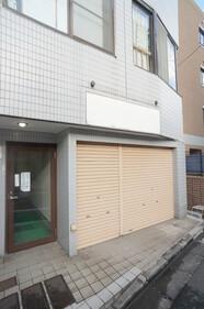 光洋ビル(最上階・角部屋・女性限定)