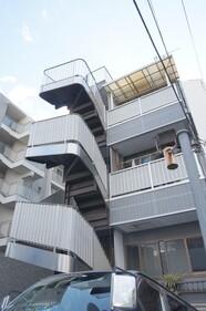 BEST HOUSE(定借1年)