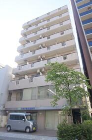 川崎タウンビル