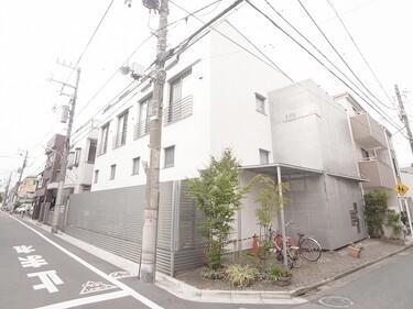 T-style蒲田ボヌール(◎オートロック・駐輪場無料◎)