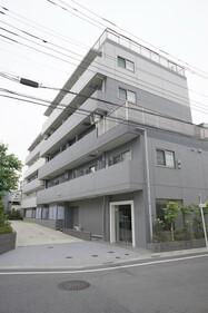 エステムプラザ蒲田TAKARABUNE(◎分譲マンション賃貸・角部屋◎)