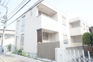 Bright Size Okurayama