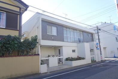 HIRO house