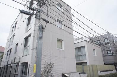 Kichijoji the α(前回募集時の写真です)