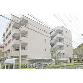 吉祥寺東急アパートメント