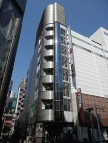 ANNEX・渋谷三善第3ビル