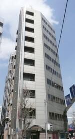 MCC神田岩本町ビル